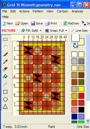 Color matching software textile free download